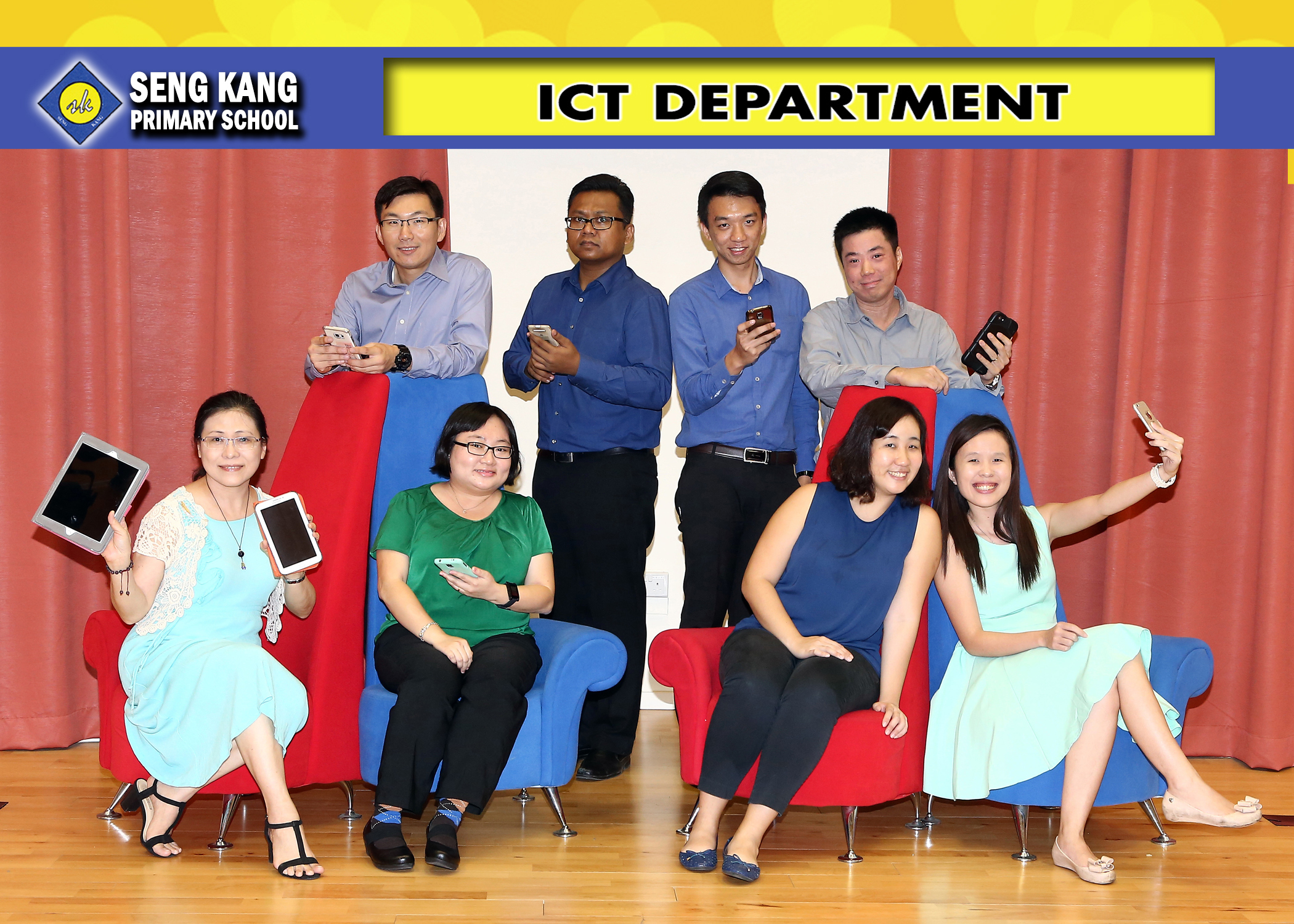 ICT Department.jpg